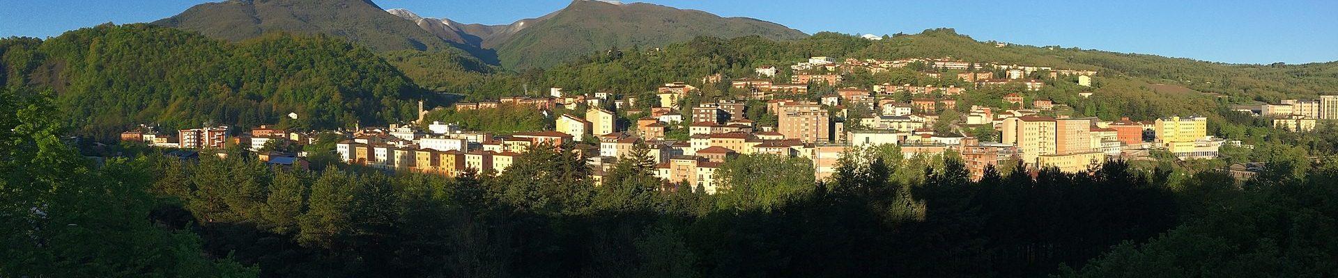 1920px-Porretta_Terme_-_panorama_180°