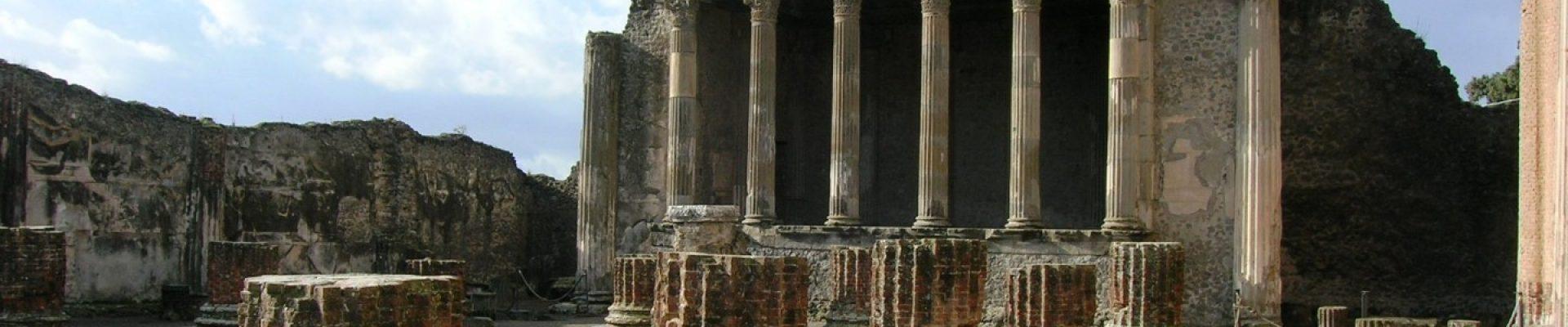 Basilica_Pompei_9