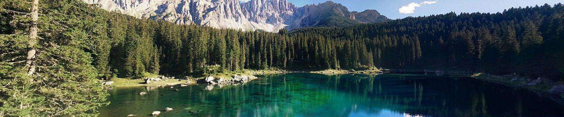 Lago_di_Carezza_-_Latemar
